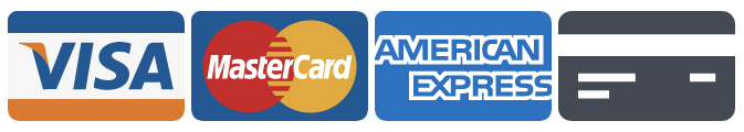 Credit / Debit Card